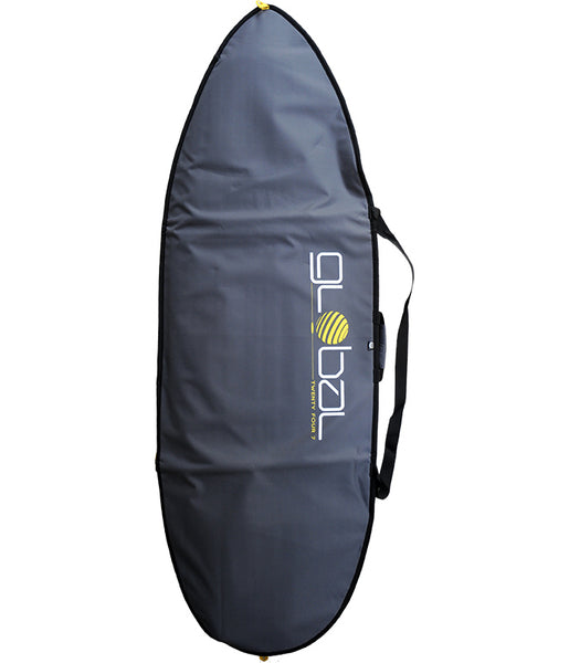 GLOBAL 24/7 HYBRID BOARD BAG 6'6