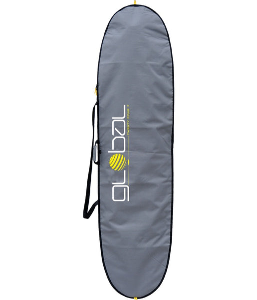 GLOBAL 24/7 MINI MAL SURFBOARD BAG - 7'