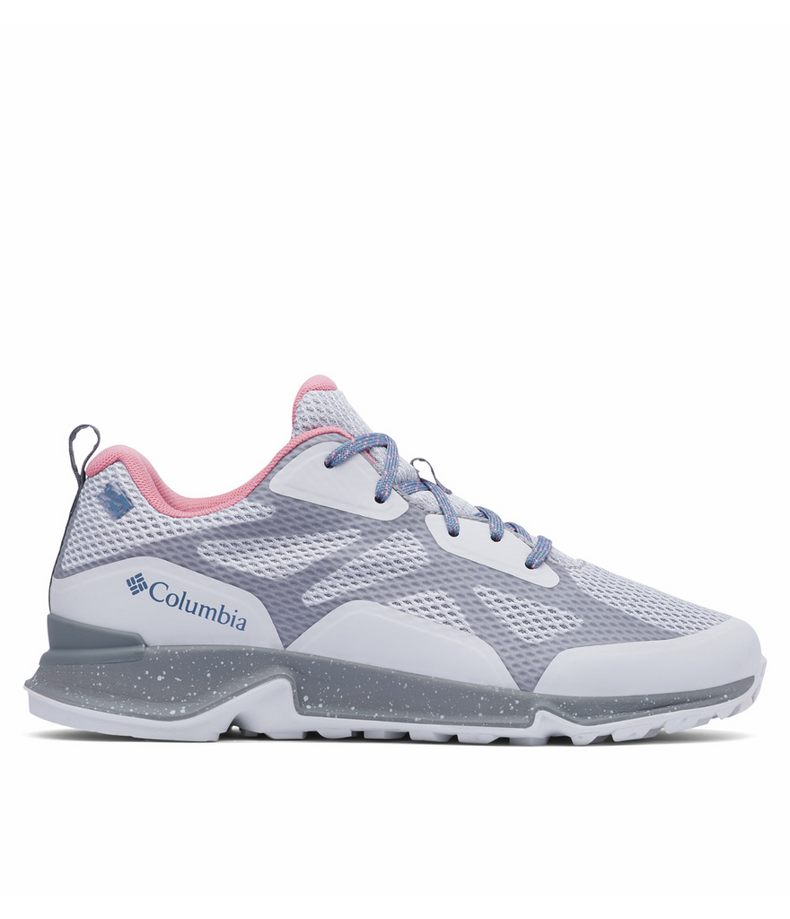 WOMEN'S VITESSE OUTDRY SHOE