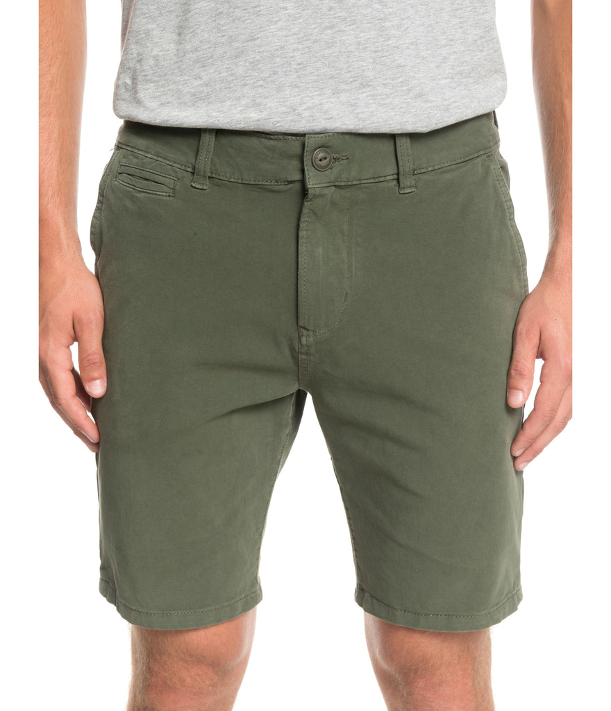 KRANDY CHINO SHORTS