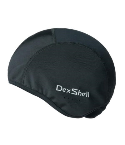 DEXSHELL WATERPROOF CYCLING SKULL CAP ADULTS