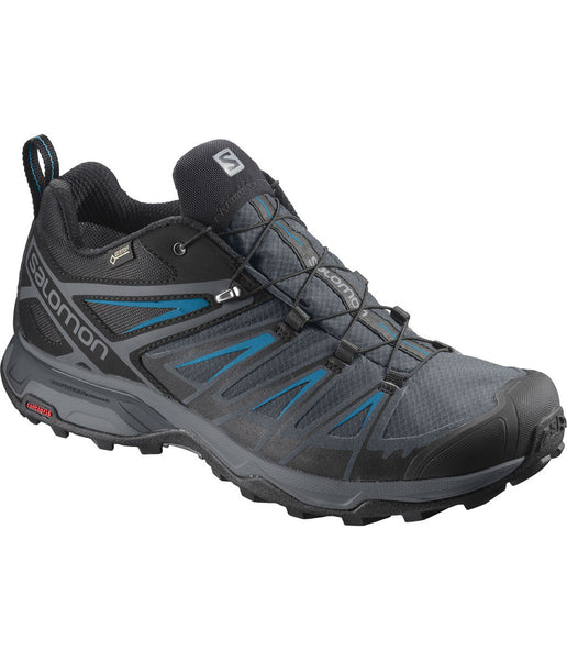 MEN'S X ULTRA 3 GTX HIKING SHOE