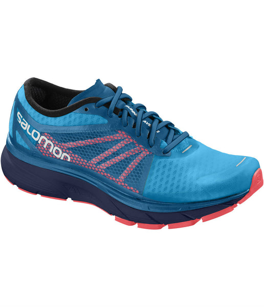 MEN'S SONIC RA RUNNING SHOE