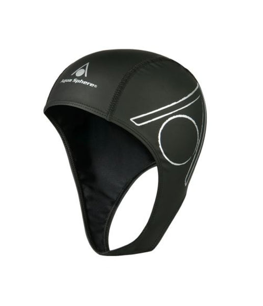 AQUA SPEED SWIM CAP