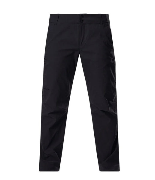 WOMEN'S ORTLER 2.0 TROUSERS