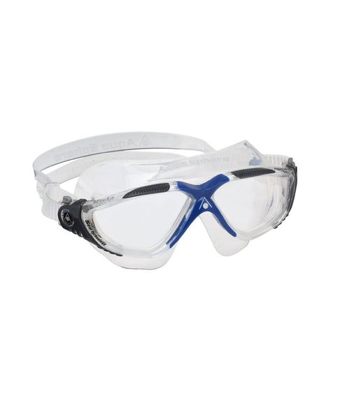 VISTA ADULT GOGGLES