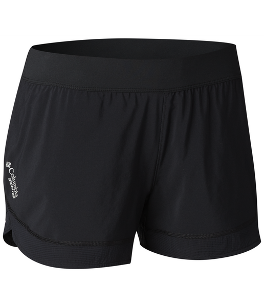 WOMEN'S TITAN ULTRA II  RUNNING SHORT