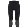 WOMEN'S VARUNA CROP TIGHT