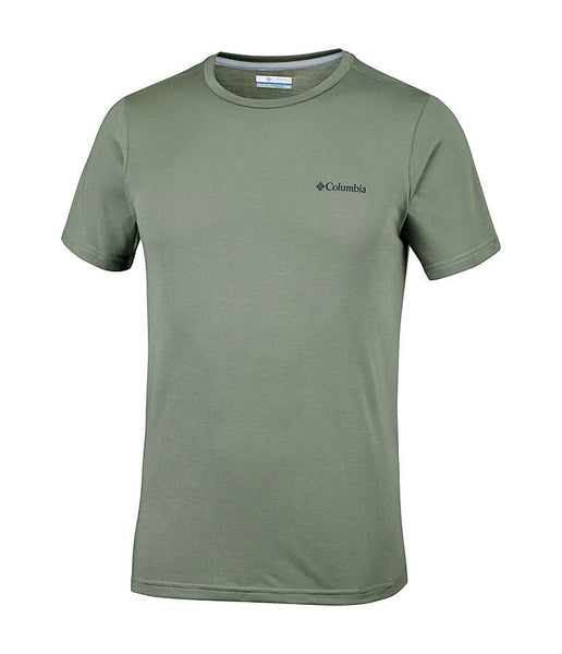 MEN'S NOSTROMO RIDGE SHORT SLEEVE T-SHIRT