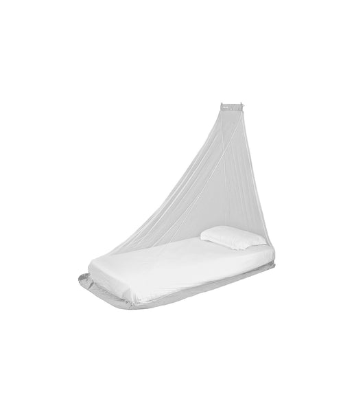 MICRO SINGLE MOSQUITO NET