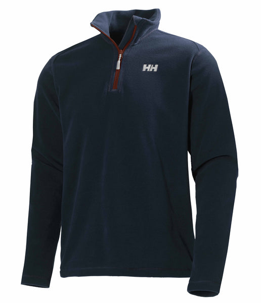 DAYBREAKER 1/2 ZIP FLEECE - NEW*