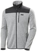 VARDE FLEECE JACKET