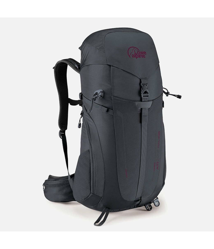 AIRZONE TRAIL ND28 - DAYPACK