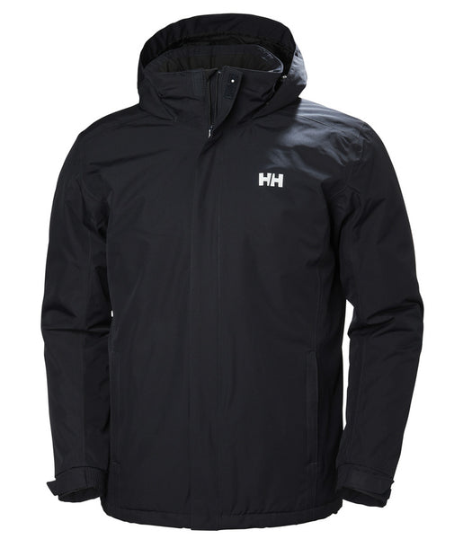 DUBLINER INSULATED JACKET