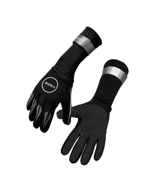 NEOPRENE SWIM GLOVE