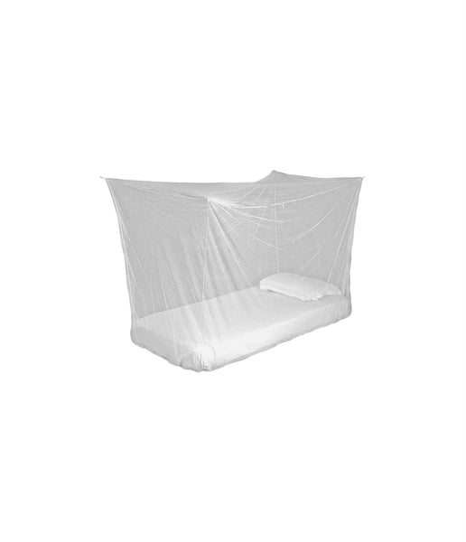 BOX NET - SINGLE MOSQUITO NET