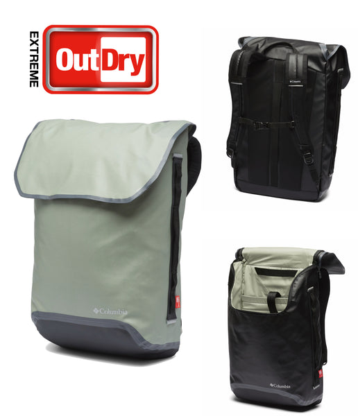OUTDRY EX 28L BACKPACK