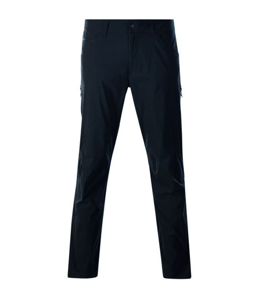 MEN'S ORTLER 2.0 TROUSERS