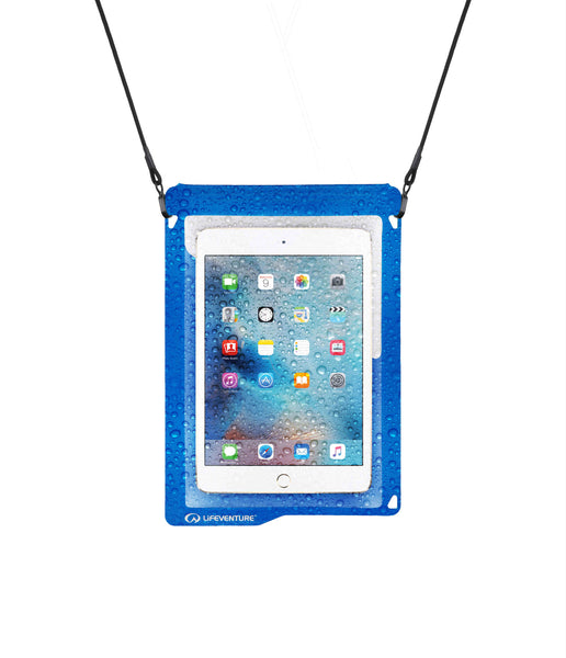 HYDROSEAL TABLET CASE