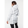 WOMEN'S LYNESS INSULATED COAT