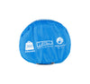 COTTON LINER ANTI BAC- MUMMY