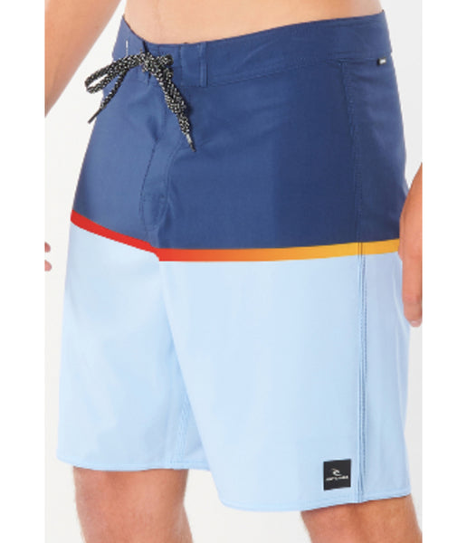 MEN'S MIRAGE COMBINED 2.0 BOARDSHORT