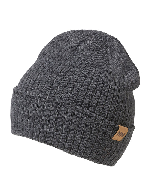BUSINESS BEANIE 2