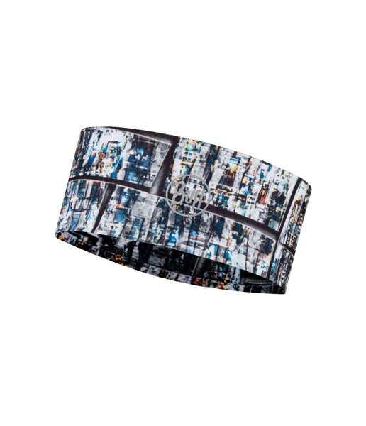 BUFF FASTWICK HEADBAND - O-2-MULTI