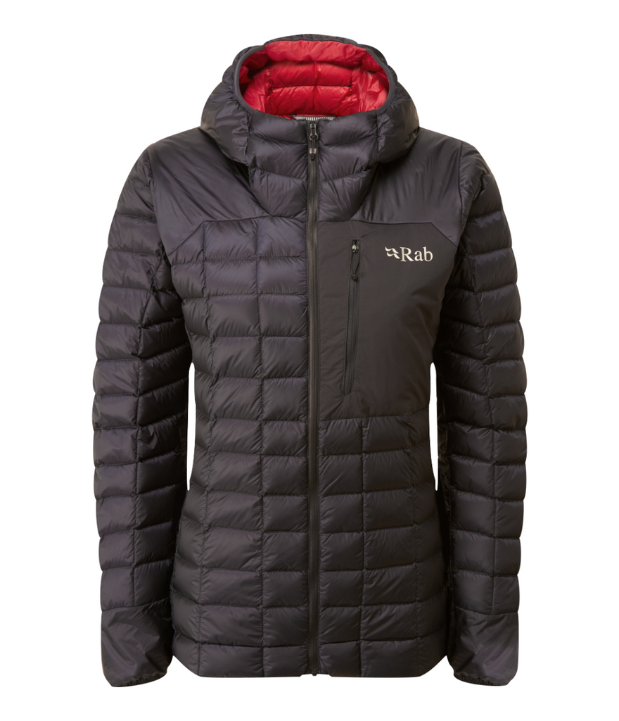 WOMEN'S KAON JACKET
