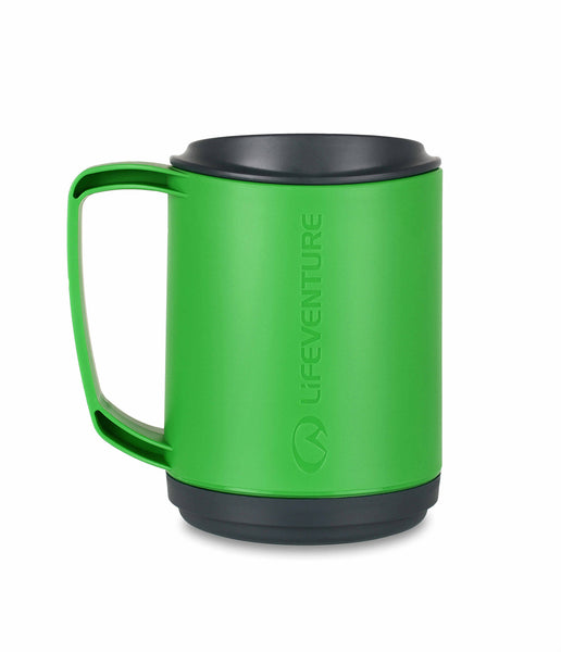 ELLIPSE INSULATED MUG