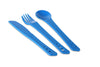 ELLIPSE KNIFE FORK SET