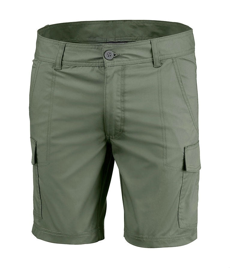 MEN'S BOULDER RIDGE CARGO SHORT - CYPRESS