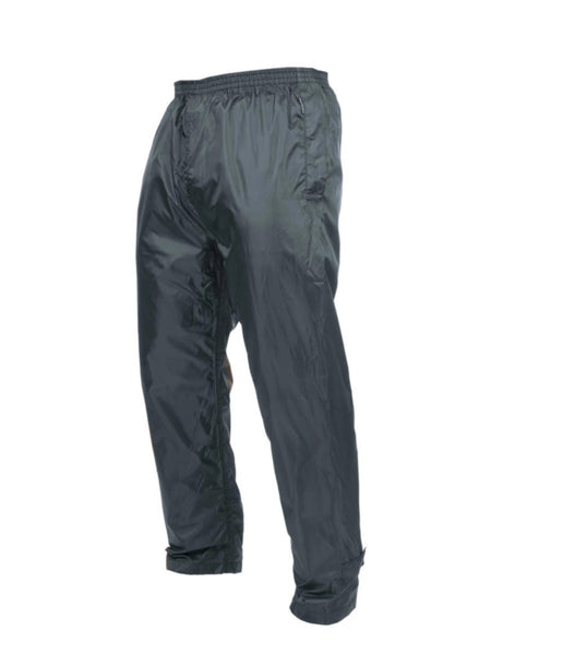 YOUTH MAC IN A SAC ORIGIN OVERTROUSERS