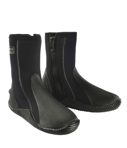 SURFMASTER II BOOT
