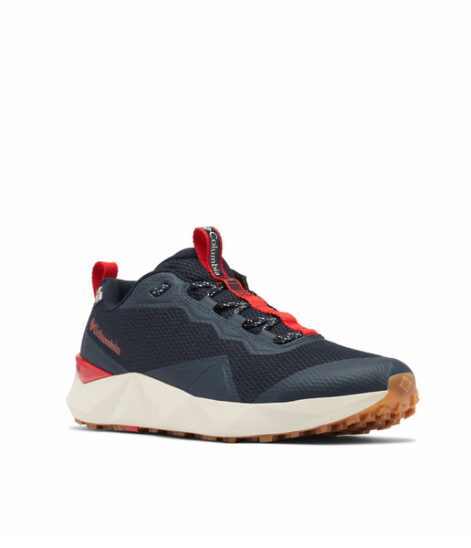 MEN'S FACET 15 OUTDRY TRAIL SHOE