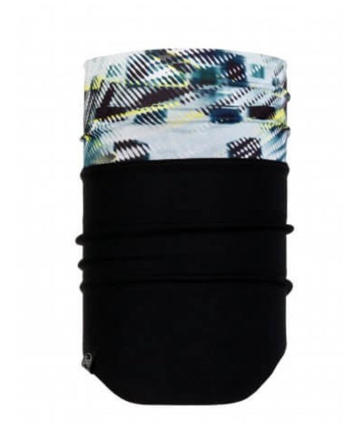 URBAN MULTI [NEW WINDPROOF NECKWARMER]