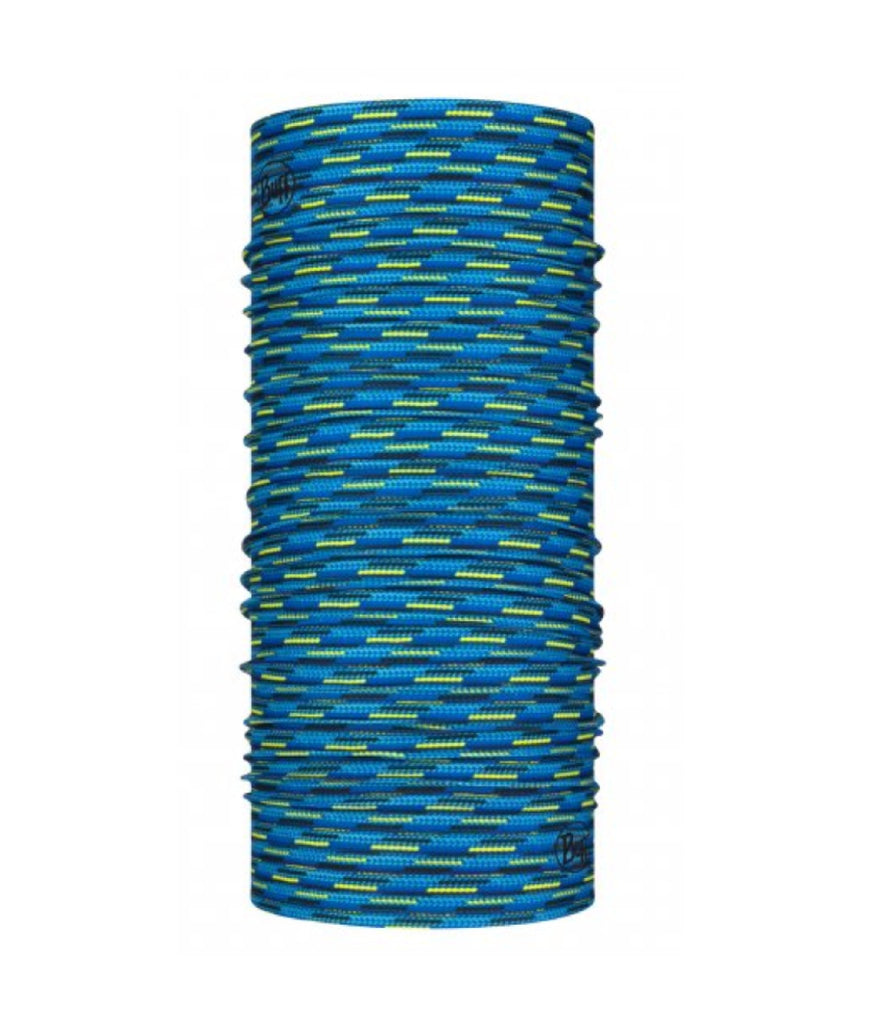 ORIGINAL BUFF - LIMITED EDITION - ROPE BLUE