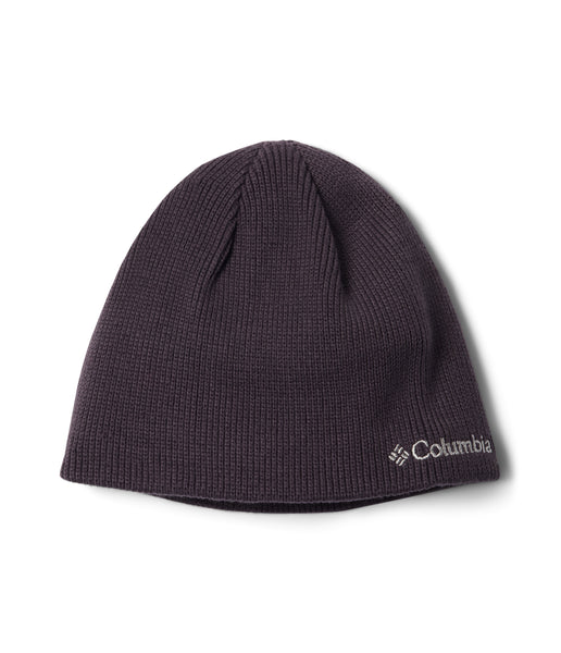BUGABOO BEANIE - DARK PURPLE