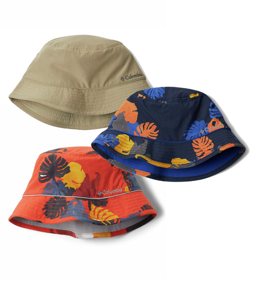 PINE MOUNTAIN - BUCKET HAT