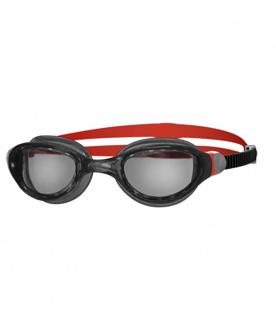 PHANTOM 2.0 - SWIMMING GOGGLES