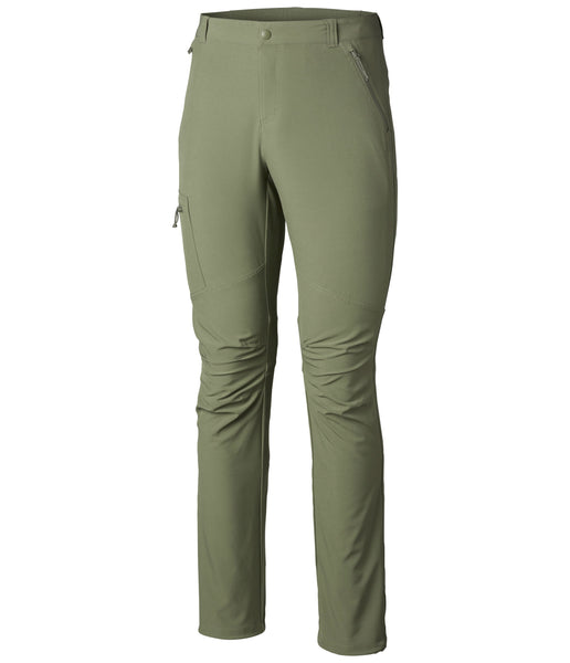 MEN'S TRIPLE CANYON PANT - CYPRESS