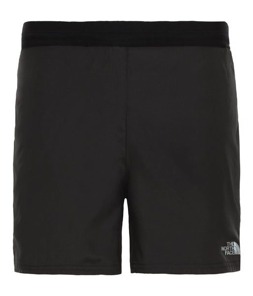 MEN'S AMBITION SHORT - TNF BLACK