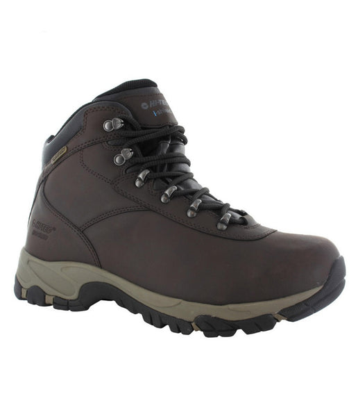 MEN'S ALTITUDE VI WP BOOT