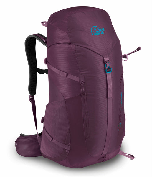 WOMEN'S AIRZONE TRAIL ND24L