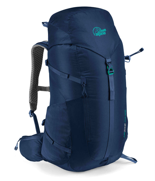 AIRZONE TRAIL ND32L - NEW*