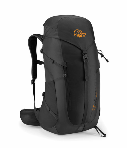AIRZONE TRAIL 25L