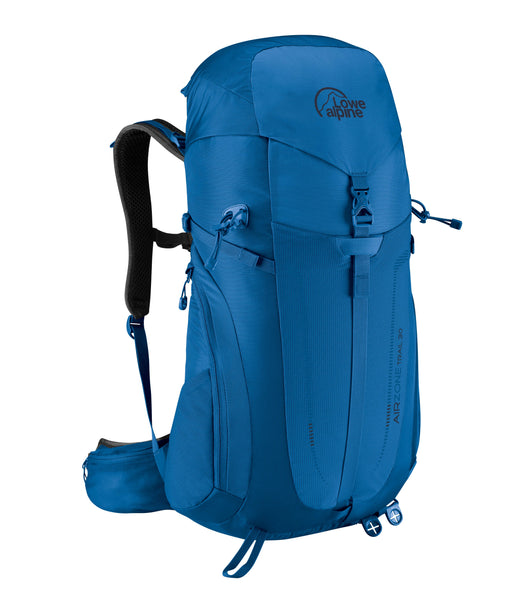 AIRZONE TRAIL 30L