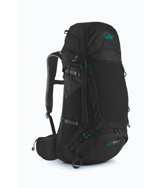 WOMEN'S AIRZONE TREK+ ND 33-40L
