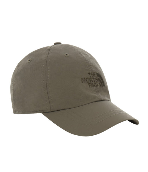 HORIZON HAT - ASPHALT GREY
