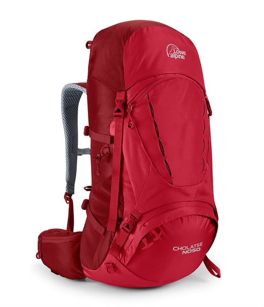WOMEN'S CHOLATSE ND50L